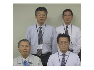 株式会社福岡合人社/マンション管理運営アドバイザー