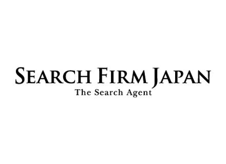サーチファーム・ジャパン株式会社