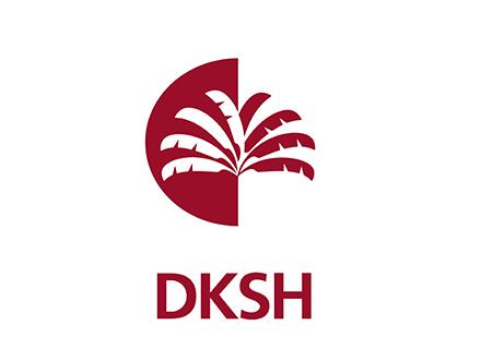 DKSHジャパン株式会社の求人情報
