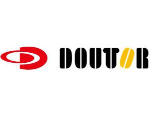 株式会社ドトールコーヒー/ドトールコーヒーの工場管理(収支管理・生産管理)