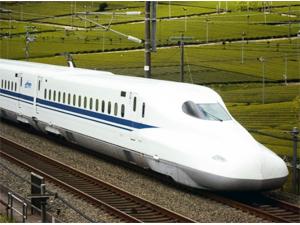 株式会社南組【南グループ】/鉄道車輛の内装工事スタッフ(新幹線から全国の私鉄までを担当)