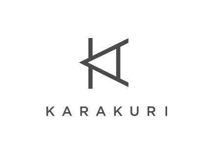 カラクリ株式会社の求人情報