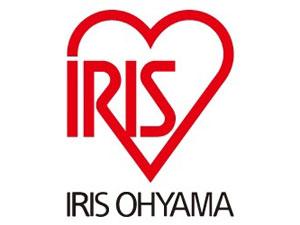 アイリスオーヤマ株式会社(IRISOHYAMA INC.)