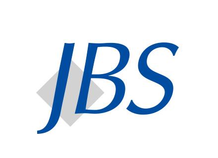 日本ビジネスシステムズ株式会社/ERPアプリケーションエンジニア