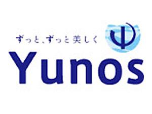 株式会社 ユノス【タイキグループ】/経営企画(大手タイキグループの事業の中核を担います)