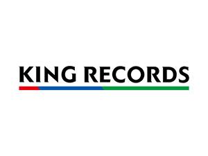 キングレコード株式会社/有名アーティストを支える一般事務スタッフ/土日祝休み