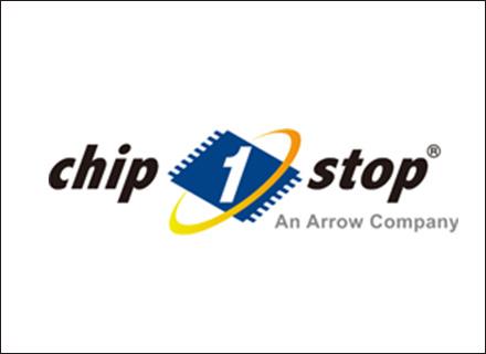 株式会社チップワンストップ/自社内開発エンジニア/自社サービスECサイトの開発/米国大手半導体商社グループ