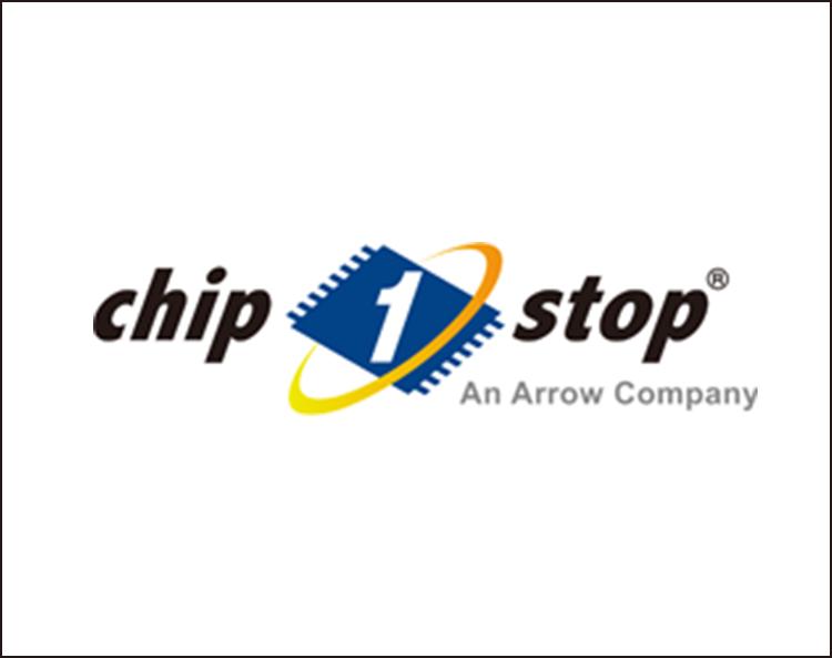 株式会社チップワンストップの求人情報