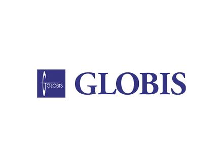 株式会社グロービスの求人情報