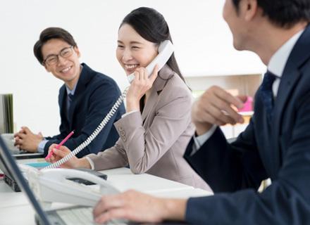日通システム株式会社の求人情報