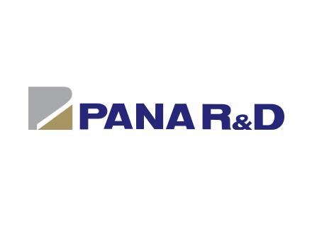 株式会社パナR&Dの求人情報