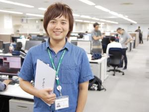 株式会社シーズ・ラボ(C's Lab Co.,Ltd.)(アルパイングループ)の求人情報