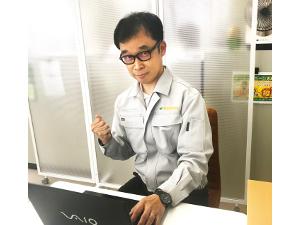 株式会社平山【平山ホールディングスグループ】の求人情報