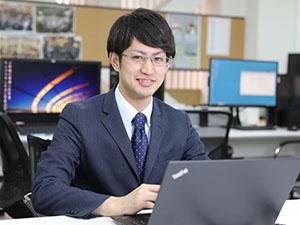 木村情報技術株式会社(Kimura Information Technology Co., Ltd.)の求人情報