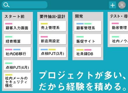 イオン保険サービス株式会社【イオングループ】の求人情報