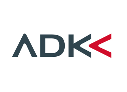 株式会社ADKマーケティング・ソリューションズ/アカウントエグゼクティブ/広告業界国内3位