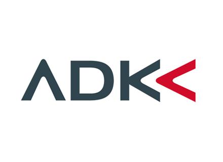 株式会社ADKマーケティング・ソリューションズ/デジタルメディアプランナー/広告業界国内3位