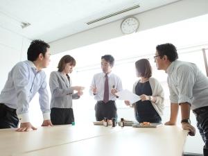 株式会社ジャパンペットコミュニケーションズの求人情報