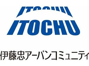伊藤忠アーバンコミュニティ株式会社/マンションプランナー