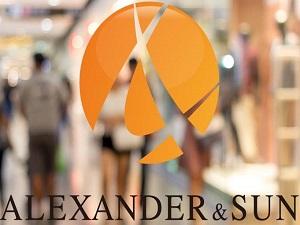 株式会社ALEXANDER&SUNの求人情報