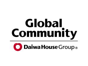 グローバルコミュニティ株式会社(大和ハウスグループ)/コンサルティングプランナー/ 年間休日120日以上
