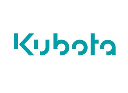 株式会社クボタ【ポジションマッチ登録】/技術系ポジション