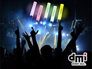 株式会社DMI