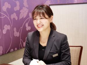 株式会社俄(NIWAKA)/女性が輝くコンサルティング営業/一生もののスキルが身に付く