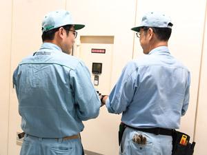 高砂丸誠エンジニアリングサービス株式会社/設備管理・メンテナンス/管工事施工管理技士などの有資格者優遇