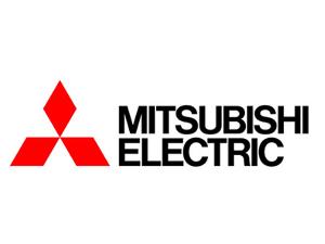 三菱電機株式会社/電気・組込み系総合職(要件定義・先行開発など)