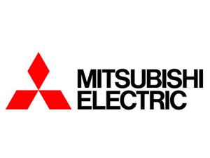 三菱電機株式会社/三菱電機製品の機械設計開発(企画から参画/市場規模拡大中)