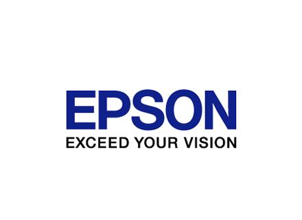 セイコーエプソン株式会社の求人情報