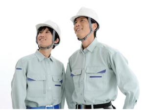ダイダン株式会社(DAI-DAN CO., LTD.)<東証一部上場企業>/未経験からの挑戦を応援!電気施工管理スタッフ/正社員登用あり