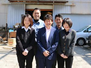 株式会社三差製作所/財務・経理/月給30万円以上/将来の幹部候補