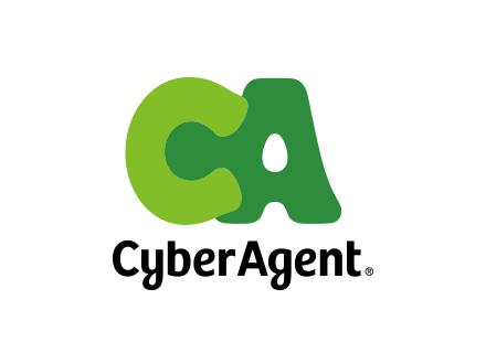 株式会社サイバーエージェント メディア統括本部の求人情報