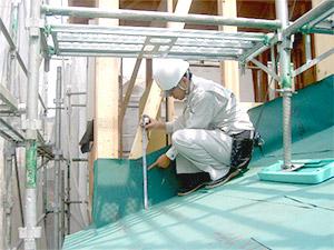 株式会社ナチュレカード/建物検査員/あなたの裁量で調整して働く/自宅付近で勤務可能
