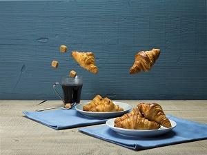 アリスタフードソリューションズジャパン株式会社/営業/世界ブランドの冷凍ベーカリーをホテル・カフェ等へご提案