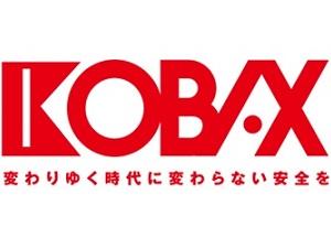 コバックス株式会社/ものづくり系商社で活躍するルート営業職(ボーナス年2回)