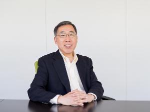 関谷会計事務所/税務会計スタッフ/実務経験不問/税理士を目指す方も歓迎!