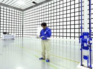 株式会社UL Japan/未経験歓迎/無線機能が搭載された製品の試験・測定・評価