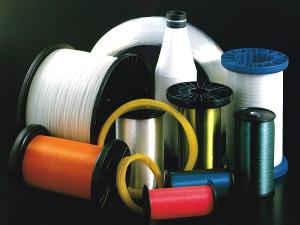 ユニプラス株式会社/海外企業とも積極的にタイアップする製糸技術や製品の国内営業
