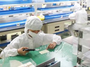 株式会社東海メディカルプロダクツ/医療機器の品質保証・管理/賞与6.2ヶ月(18年実績)
