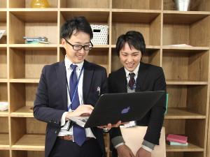 株式会社京栄センター/「ベンチャー」「高収入」「営業なし」人材コーディネーター!