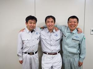 株式会社アドバンテック/梱包作業/工場内にてモクモク作業・有給取得率100%