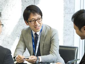 セコム株式会社/総合職(全国転勤なしの安定環境で活躍/福利厚生・研修充実)