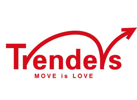 トレンダーズ株式会社の求人情報