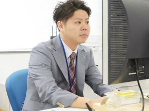 株式会社早稲田学習研究会/WEBマーケティング/W早稲田ゼミの集客・広告運用・効果分析