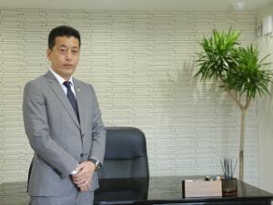 大阿蘇水質管理株式会社/営業統括/社長直下での事業マネジメント・組織運営