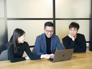 株式会社真田ホールディングス/経理財務部門を支える「リーダー」として活躍!年休120日以上