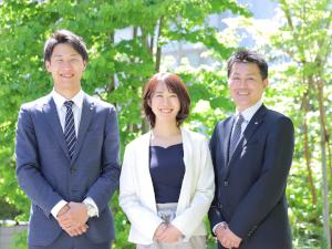 株式会社近畿日本ツーリスト商事/観光関連商品の提案営業(商品開発にも携わります)/未経験歓迎